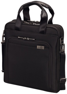 "Victorinox Architecture 3.0 Eiffel 13""/ 33 cm Vertical Laptop Brief"