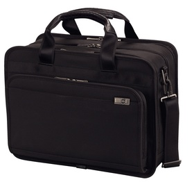 Victorinox Architecture 3.0 Trevi Laptop Brief With Security Fast Pass™