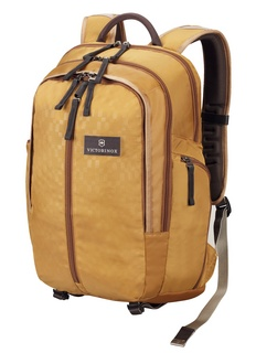 Victorinox Altmont 2.0 Vertical-Zip Laptop Backpack