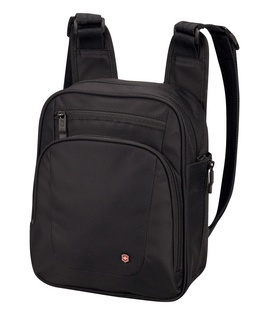 Victorinox Flex Pack in Black