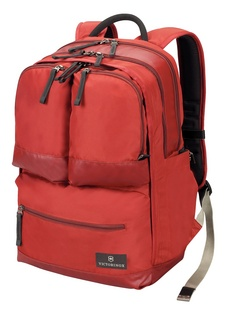 Victorinox Altmont 2.0 Dual-Compartment Laptop Backpack